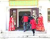 探秘朝鲜—平壤-妙香山-开城双飞3晚4天精华游