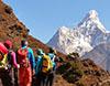 徒步天堂—尼泊尔9日徒步之旅